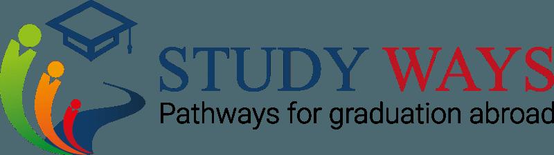 studyways